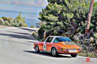15-classic-microcars-xeimerino-rally-panagiwtis-avramidis-apotelesmata