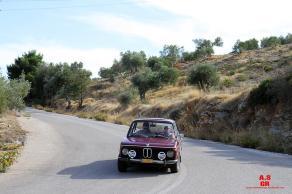 16-classic-microcars-xeimerino-rally-panagiwtis-avramidis-apotelesmata