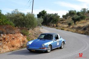 17-classic-microcars-xeimerino-rally-panagiwtis-avramidis-apotelesmata