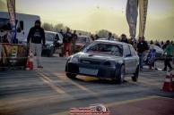 18-6os-agonas-protathlimatos-drag-racing