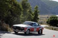 18-attica-regularity-rally-2016-apotelesmata