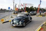 18-classic-microcars-xeimerino-rally-panagiwtis-avramidis-apotelesmata