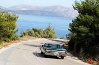 20-classic-microcars-xeimerino-rally-panagiwtis-avramidis-apotelesmata