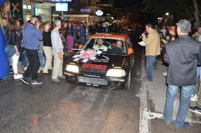 20-rally-sprint-stylos-malaksa-2016