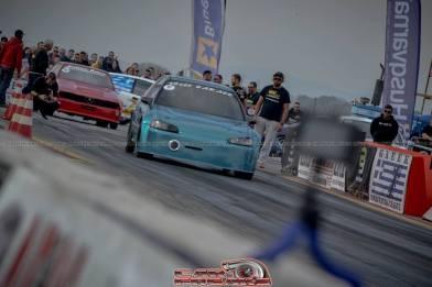 21-6os-agonas-protathlimatos-drag-racing