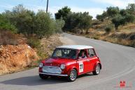 21-classic-microcars-xeimerino-rally-panagiwtis-avramidis-apotelesmata