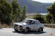 22-attica-regularity-rally-2016-apotelesmata