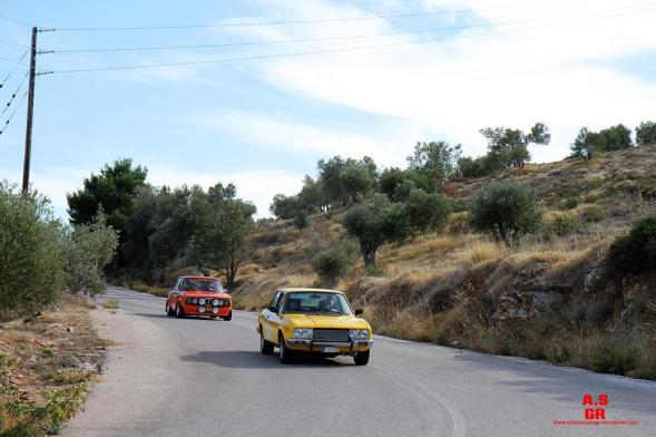 22-classic-microcars-xeimerino-rally-panagiwtis-avramidis-apotelesmata