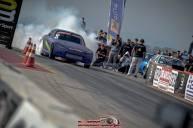 23-6os-agonas-protathlimatos-drag-racing