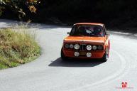 23-classic-microcars-xeimerino-rally-panagiwtis-avramidis-apotelesmata