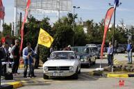 24-classic-microcars-xeimerino-rally-panagiwtis-avramidis-apotelesmata