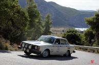 25-attica-regularity-rally-2016-apotelesmata