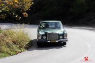 25-classic-microcars-xeimerino-rally-panagiwtis-avramidis-apotelesmata