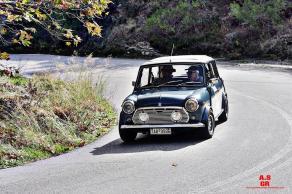 26-classic-microcars-xeimerino-rally-panagiwtis-avramidis-apotelesmata