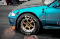 27-6os-agonas-protathlimatos-drag-racing
