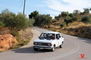 27-classic-microcars-xeimerino-rally-panagiwtis-avramidis-apotelesmata