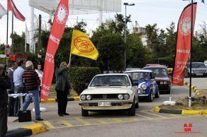 28-classic-microcars-xeimerino-rally-panagiwtis-avramidis-apotelesmata