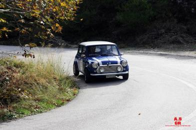 29-classic-microcars-xeimerino-rally-panagiwtis-avramidis-apotelesmata