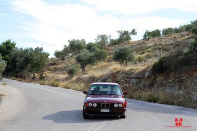 30-classic-microcars-xeimerino-rally-panagiwtis-avramidis-apotelesmata