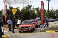 32-classic-microcars-xeimerino-rally-panagiwtis-avramidis-apotelesmata