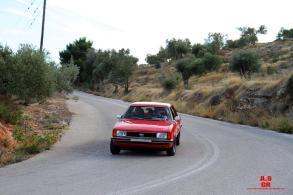 33-classic-microcars-xeimerino-rally-panagiwtis-avramidis-apotelesmata