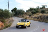 34-classic-microcars-xeimerino-rally-panagiwtis-avramidis-apotelesmata