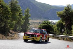 35-attica-regularity-rally-2016-apotelesmata