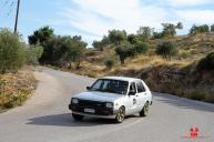 35-classic-microcars-xeimerino-rally-panagiwtis-avramidis-apotelesmata