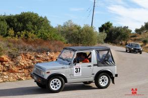 37-classic-microcars-xeimerino-rally-panagiwtis-avramidis-apotelesmata