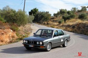 40-classic-microcars-xeimerino-rally-panagiwtis-avramidis-apotelesmata