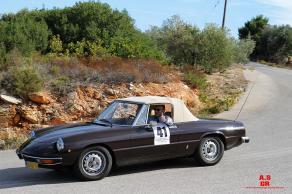 41-classic-microcars-xeimerino-rally-panagiwtis-avramidis-apotelesmata