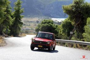 42-attica-regularity-rally-2016-apotelesmata