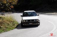 42-classic-microcars-xeimerino-rally-panagiwtis-avramidis-apotelesmata