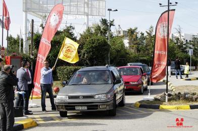 43-classic-microcars-xeimerino-rally-panagiwtis-avramidis-apotelesmata