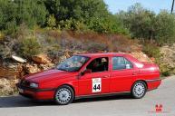 44-classic-microcars-xeimerino-rally-panagiwtis-avramidis-apotelesmata
