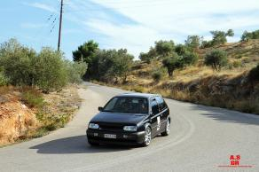 45-classic-microcars-xeimerino-rally-panagiwtis-avramidis-apotelesmata