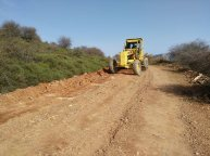 gravel-road-04