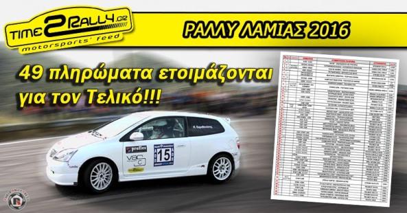 header-rally-lamias-telikos-panelliniou-kypellou-asfaltou-symmetoxes