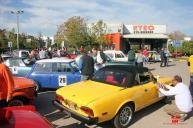 misc-9-classic-microcars-xeimerino-rally-panagiwtis-avramidis-apotelesmata