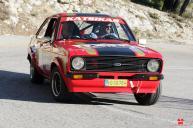 36-regularity-rally-anavaseon-2016