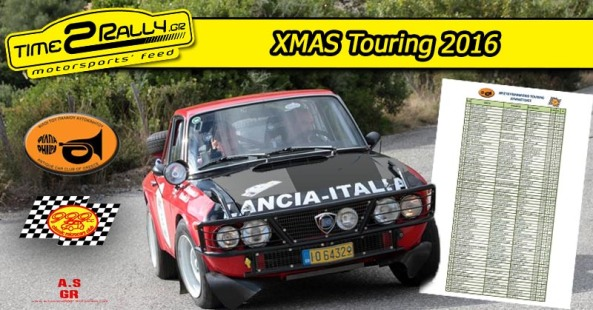 header-xmas-touring-by-filpa-and-classic-microcars-club