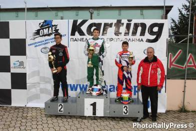 junior-podioum