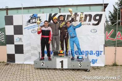 kz2-podioum