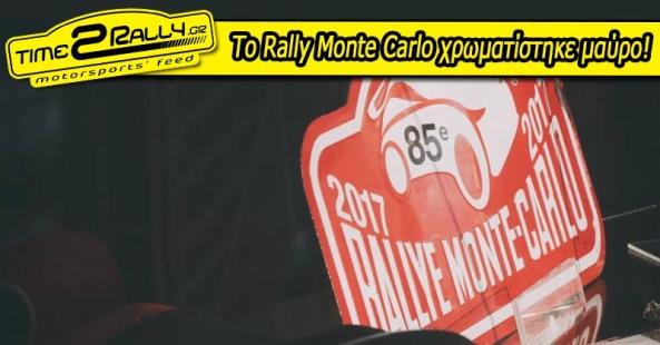 header-rally-monte-carlo-2017-acc
