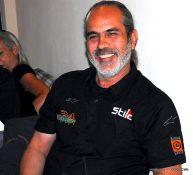 Δημήτρης Μελένιος