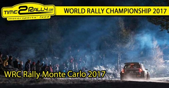 monte-carlo-rally-2016-post-image