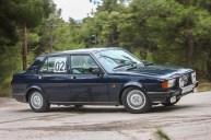 regularity-classic-rally-neas-filadelfias-2017-giannoulis_eliopoulou
