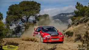 003 earino rally spint 2017 rally moments