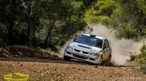 004 earino rally spint 2017 rally moments
