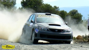 01 earino rally spint 2017 rally moments